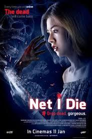 Assistir Net I Die