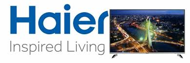 haier 75 inch tv. why to buy haier 75-inch uhd (2160p) android led tv (le75h9000tua) : 75 inch tv h