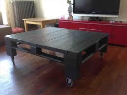 diy wood living room furniture. Tank Style Coffee Diy Pallet Living Room Furniture Table Marvelous Fish Wood