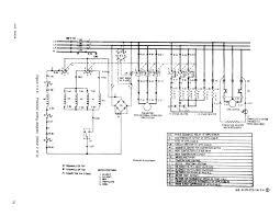 trane rooftop wiring diagram turcolea com trane xe 1100 wiring diagram at Trane Xe 1200 Wiring Diagram