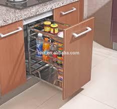 Kitchen Basket Stainless Steel Kitchen Drawer Basket 206 Buy Stainless Steel