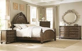 Bedroom:American Drew Jessica McClintock Home Jessica Mcclintock Furniture  Boutique Collection The Boutique Collection Modern