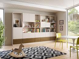 closet to office. California Closets Sarasota - Family Room Storage System Closet To Office