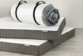 Futon mattress ikea Beddinge Lovas Memory Foam Mattresses Latex Ikea Pertaining To Futon Mattress Ikea Ideas 19 Tuckeryarncom Bedroom Futon Sofa Bed Ikea Covers Design For Mattress Decor 12