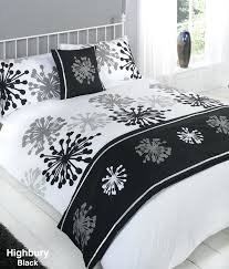 black duvet covers king size black single duvet covers nz picture 14 of 46 black duvet