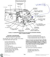 onan rv generator wiring diagram with 2011 04 23 044206 start Rv Ac Wiring Diagram onan rv generator wiring diagram with 2010 08 07 193157 bgm nhm starter location001 jpg coleman rv ac wiring diagram