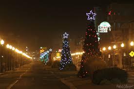 Ocean City Christmas Lights Inlet November 2017 Events Schedule Ocean City Md Area Ocean