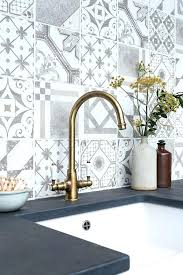 kitchen wall tiles ideas kitchen tiles best kitchen wall tiles ideas on cream kitchen tile inspiration