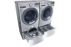 front load washer dryers lg washers 1 kenmore front load washer dryer dimensions installing countertop over front load washer dryer