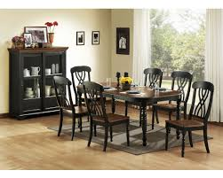 Kitchen Tables At Walmart Small Kitchen Tables Walmart Kitchen Fascinating Small Kitchen