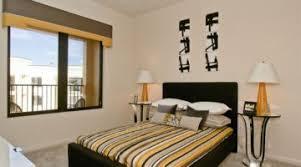 Apartments Fashionable Cute Apartment Bedroom Ideas Cute Apartment