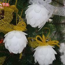 Winter Ball Decorations China Winter Ball Decorations China Winter Ball Decorations 68