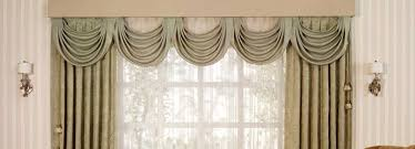 window treatments. Brilliant Treatments Speedwell Design Center On Window Treatments Y
