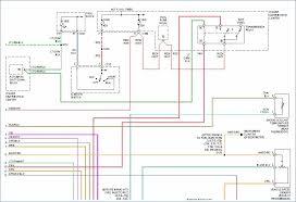 bmw k100 wiring diagram pores co bmw k100 abs wiring diagram 2014 ram 3500 wiring diagram davidbolton