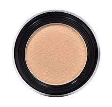 eyebrow powder. billion dollar browbillion brows - eyebrow powder blonde powder, blonde, n