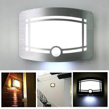 closet lighting battery. Closet Lighting Battery. Closet: Light Motion Sensor Battery Operated With Ideas I S