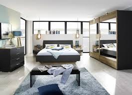 Schlafzimmer Landhausstil Modern Konzept 38 Tolle Dieses Jahr