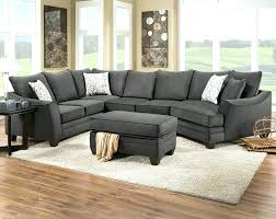 grey sectional couches. Delighful Sectional Small Grey Sectional Sofa Magnificent Dark Couch Living  Impressive Gray To Grey Sectional Couches
