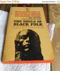 college essays college application essays the souls of black the souls of black folk essays