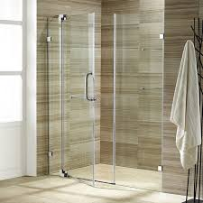 tub doors home depot walk in tubs one piece shower cubicles bath and shower soaking tub shower combo tub shower combo units