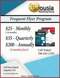 Coloured Free Frequent Flyer Programs Frequent Flyer Program