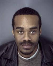 Stanford Byron Tucker - Sex Offender in Bennettsville, SC 29512 - SC650589