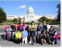 Bike and Roll: Bike Rentals, Bicycle Rentals, Bike Tours, Group ...