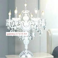 elegant table top chandelier and table chandelier centerpieces 57 tabletop chandelier candle holder