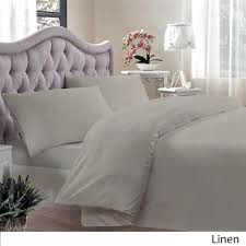 sateen duvet covers brielle egyptian cotton 400 thread count sateen duvet cover free on orders