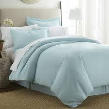 bedding sets wayfair of simply soft duvet cover set bedroom picture soft bedding