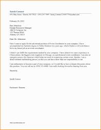 Cover Letter For A Bank Teller Bank Teller Cover Letter With