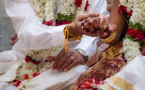 essay on indian wedding ceremony   essaystop telling me you can  t wait to attend my indian wedding racked