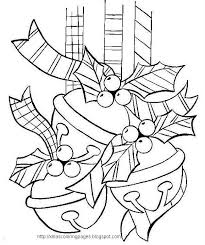 Addition color the leprechaun, rainbow, and pot of gold by solving simple addition problems and then coloring by. Hundreds Of Free Printable Xmas Coloring Pages And Xmas Activity Sheets F Printable Christmas Coloring Pages Christmas Coloring Sheets Christmas Coloring Pages