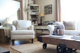 tiny living furniture. tiny living room with shabby chic decorating ideas eva furniture n