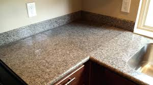 countertop edge tile image of granite tile edge kitchen countertop tile edge granite tile countertop edge