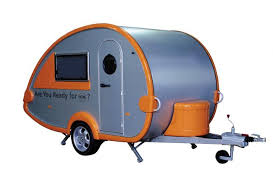 Small Picture small camping trailers Camping 4x4 Trailers Discount 10 Person
