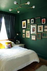 stylish bedroom wall decor ideas bedroom frame set an eclectic gallery wall with artworks and empty