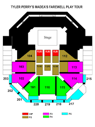 Alpine Valley Music Theatre Seating Chart Theater Seat Numbers Online Charts Collection