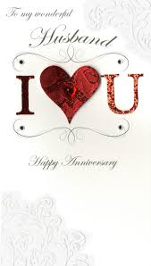 Template Anniversary Card Free Printable Anniversary Cards For Husband Pics Template