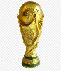 كأس العالم 2018, كأس العالم لكرة القدم 2014, كأس العالم لكرة القدم 2010  صورة بابوا نيو غينيا