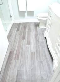 hexagon vinyl flooring tile wonderful best bathroom ideas on pertaining to luxury white