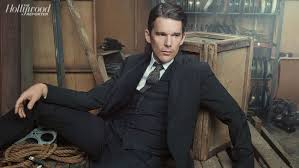 Actors Round Table Inside Thrs Actor Roundtable With Benedict Cumberbatch Channing