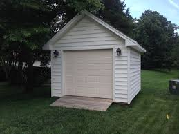 garage door for shedShed Garage Door With Garage Door Opener For Genie Garage Door