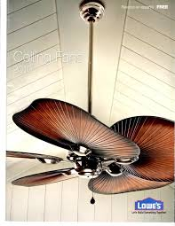 ceiling fans lowes. Full Size Of Ceiling Fans:outdoor Fans Lowes Harbor Breeze Outdoor