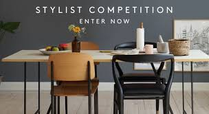 stylist competition feb 19 mb