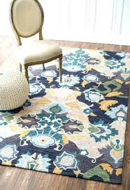 flokati rug small size of rug both contemporary and organic this area rug is b with rugs at