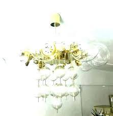 hunter ceiling fan replacement globes replacement glass bowl for ceiling fan ceiling fan replacement globes hunter fan replacement glass hunter fan hunter