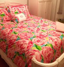 full size of large size of um size of bedding lily pulitzer bedding sets collections lilly cute flamingo