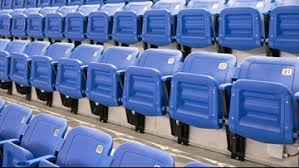 Uk Basketball Stadium Seating Chart Rupp Arena Replaces Bleachers With Chair Back Seats In Upper