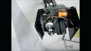 chamberlain garage door troubleshoot garage door opener troubleshooting chamberlain genie reset how to fix repair